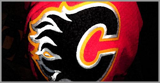 Flames Emblem