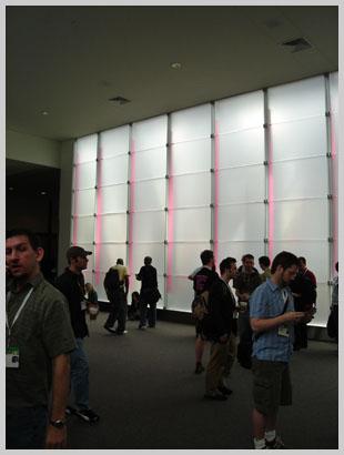 Inside SXSW
