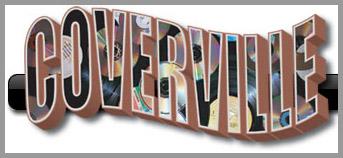 Coverville.com