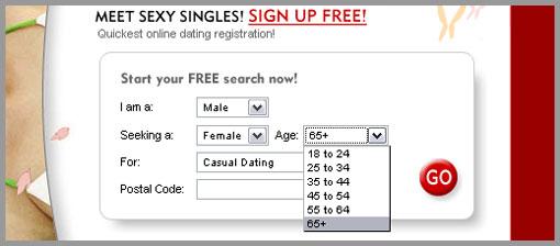 The Sad Sad Single Life