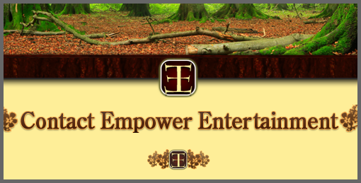 Empower Entertainment