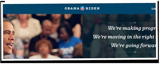 BarackObama.com