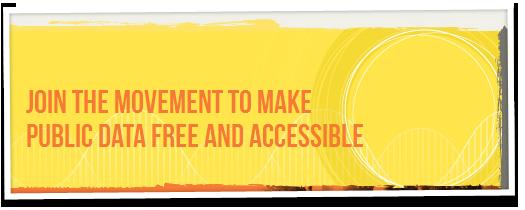 The Open Data Movement - Open Data Ottawa